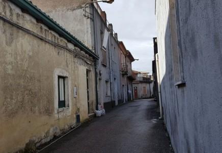 Image for Nicolosi - Via Somma
