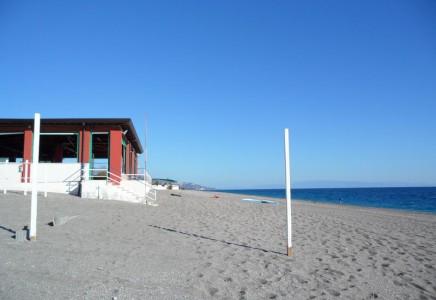 Image for Fiumefreddo di Sicilia