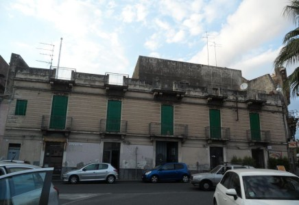 Image for Acireale