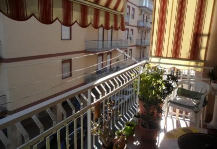 Image for Gravina di Catania