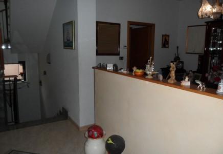 Image for Riposto