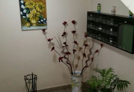 Image for Aci Catena