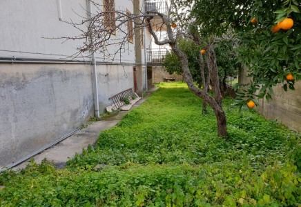 Image for Tremestieri Etneo