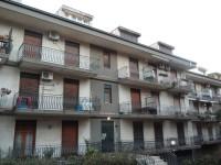 Image for Aci Sant'Antonio