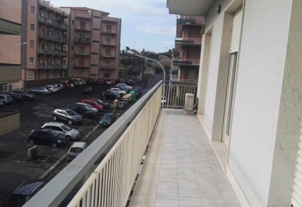 Image for Catania - Via Biancavilla