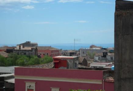 Image for Catania