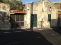 Image for Trecastagni