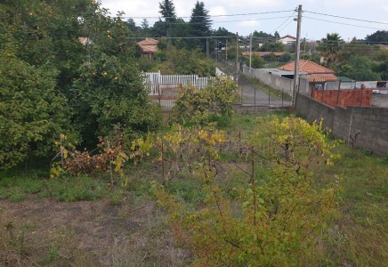 Image for Nicolosi - via Ragalidda