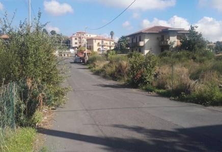 Image for Mascalucia