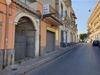 Image for Catania - via Del Bosco