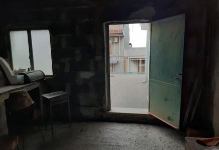 Image for Gravina di Catania - via Vittorio Emanuele