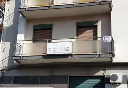 Image for Paternò - via Emanuele Bellia