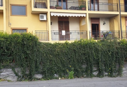 Image for Aci Sant'Antonio - via Paolo Vasta