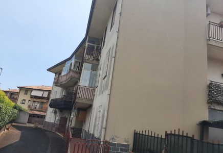 Image for San Giovanni la Punta