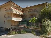 Image for Trappitello ( Taormina )