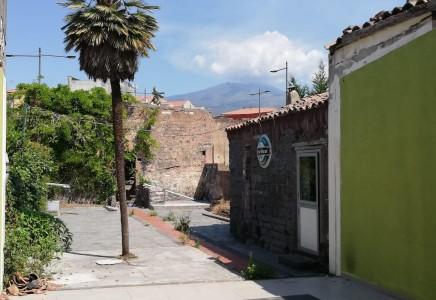 Image for Pedara - Corso Ara di Giove