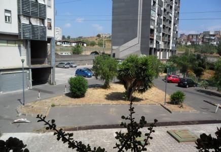 Image for Catania - Viale Bummacaro