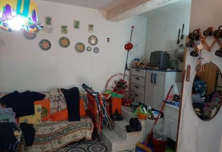 Image for Nicolosi - via Enna