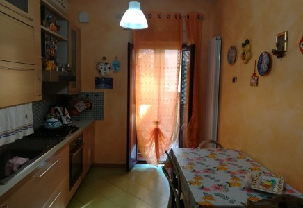 Image for Tremestieri Etneo - via Monti Iblei